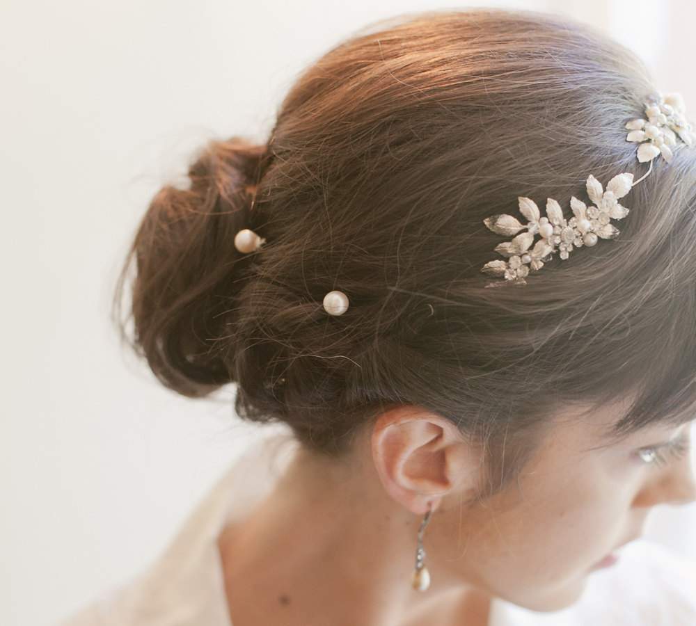 wedding-hairstyles-9-012420146