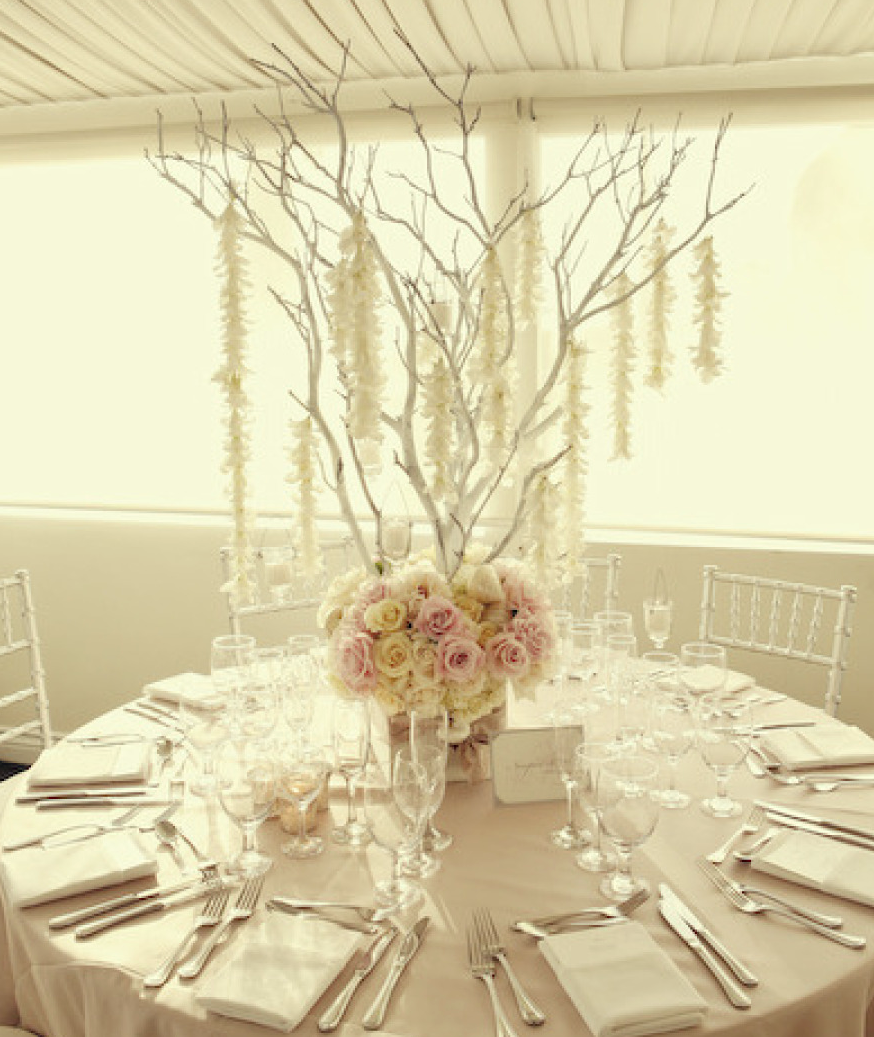 Wedding Reception Picture Ideas: Simply Gorgeous Wedding Reception Ideas