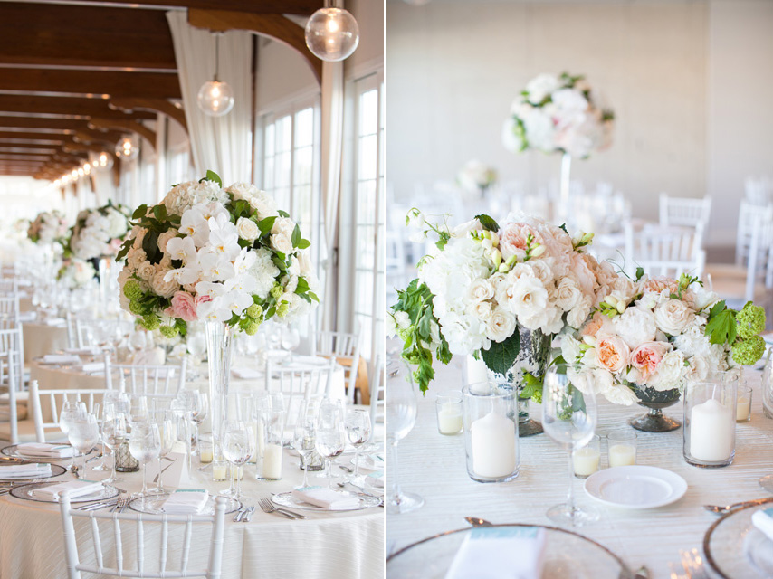 24 original romantic wedding reception ideas for Romantic wedding reception ideas