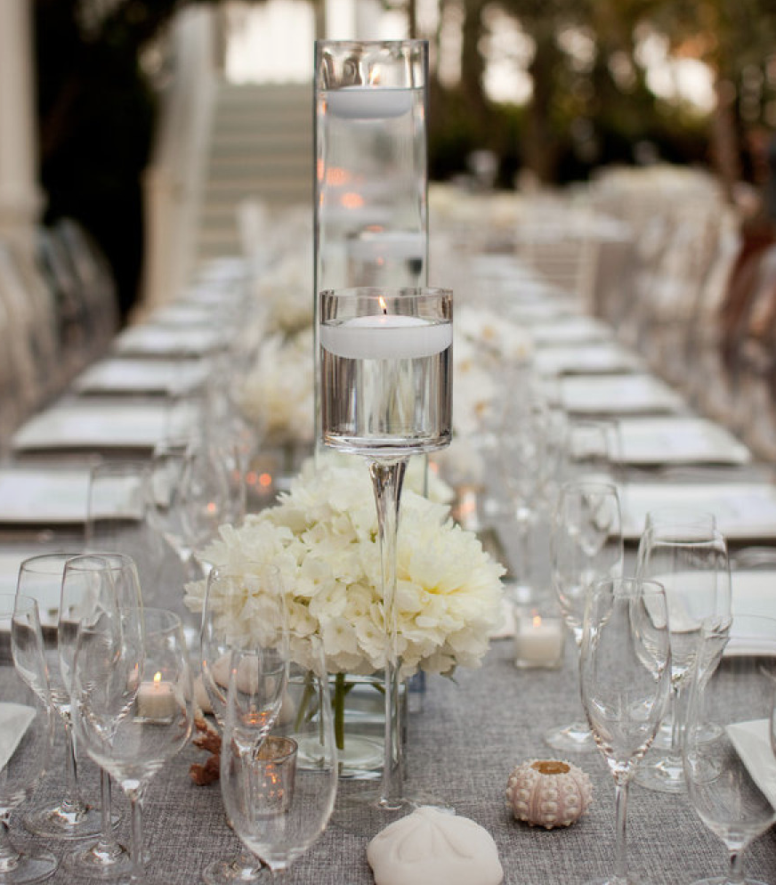 The Perfect Wedding Ideas For Your Big Day MODwedding