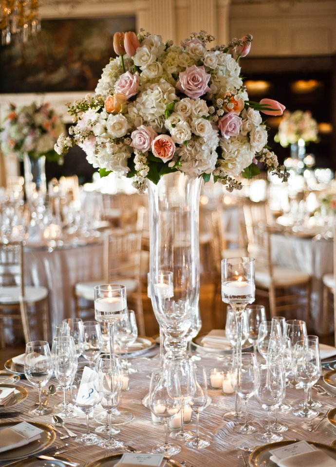 Top 6 Indispensable Wedding Planning Tips