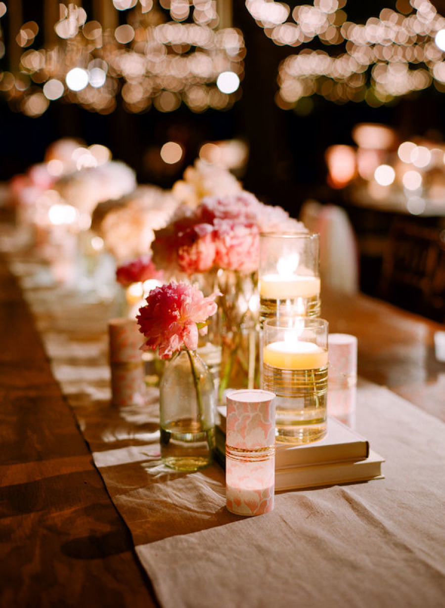 wedding_centerpieces_13_01122014