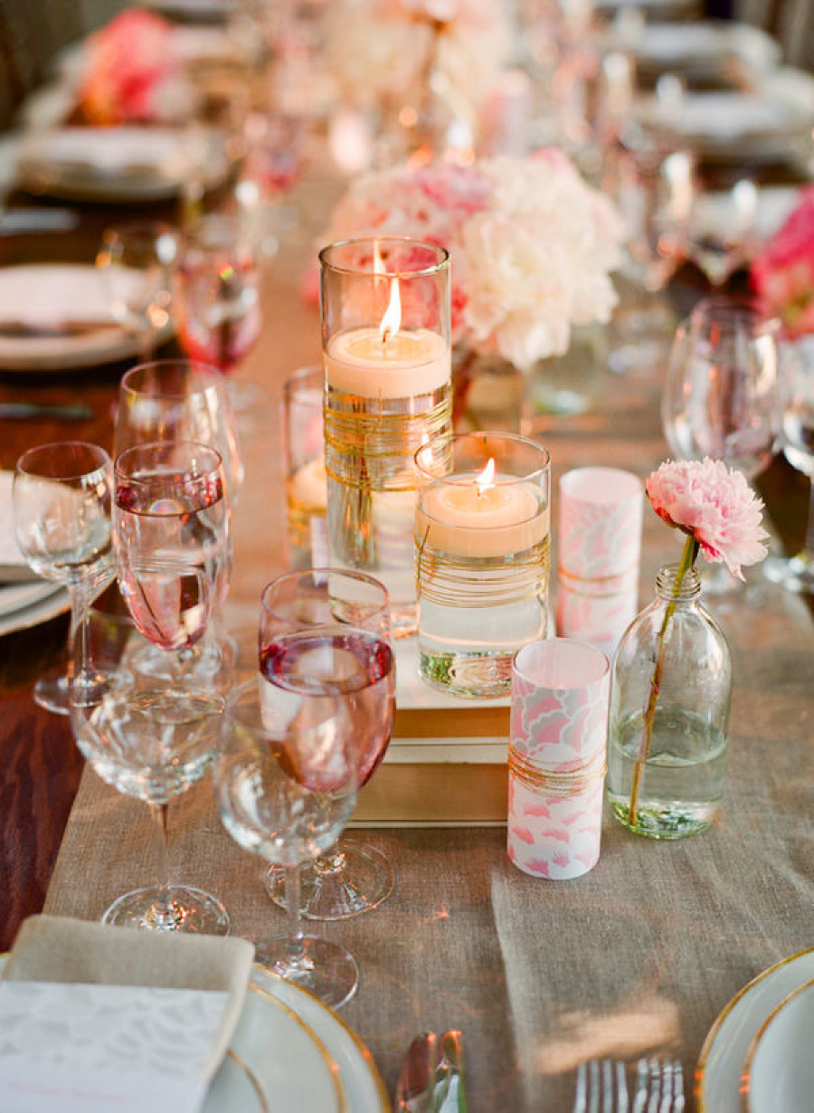 wedding_centerpieces_15_01122014