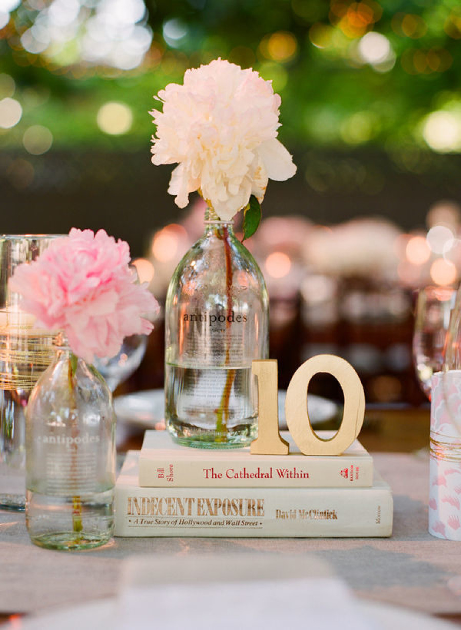 wedding_centerpieces_16_01122014