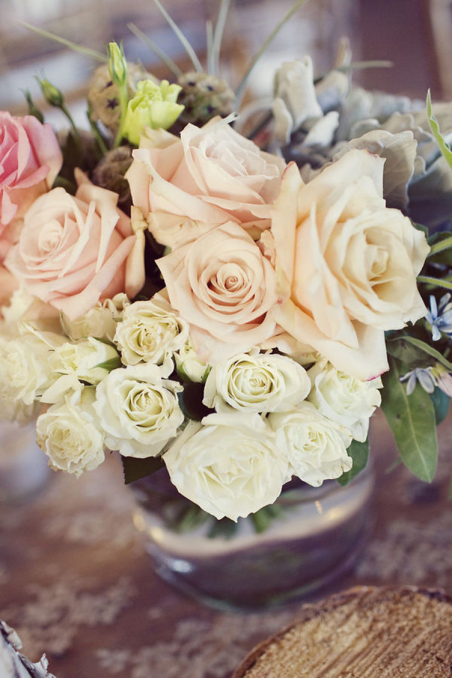wedding_centerpieces_1_01122014