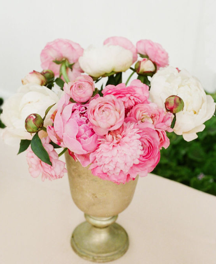 wedding_centerpieces_3_01122014