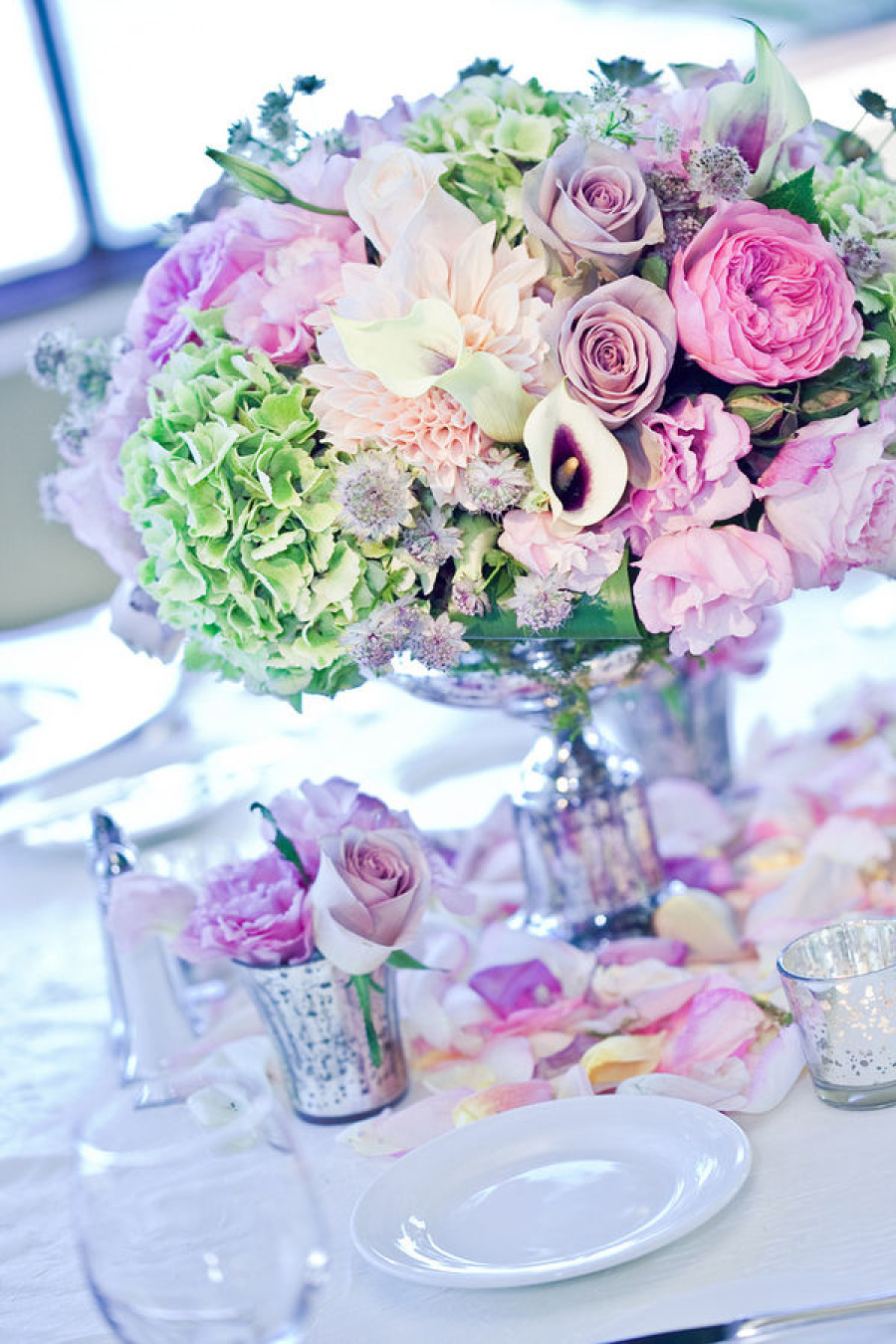 wedding_centerpieces_4_01122014
