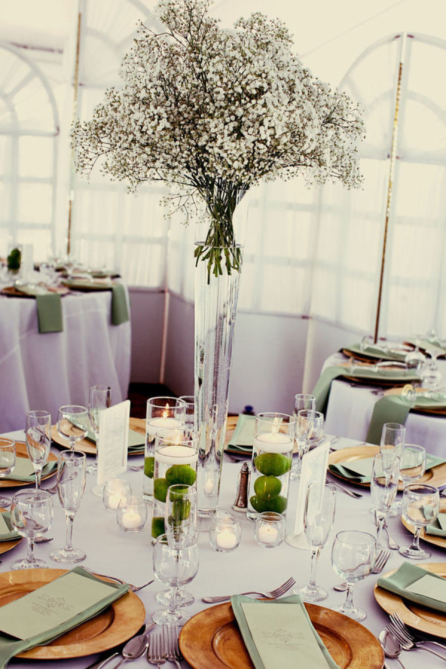 wedding_centerpieces_5_01122014