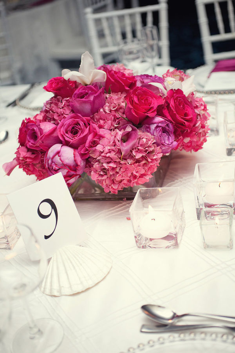 wedding_centerpieces_8_01122014