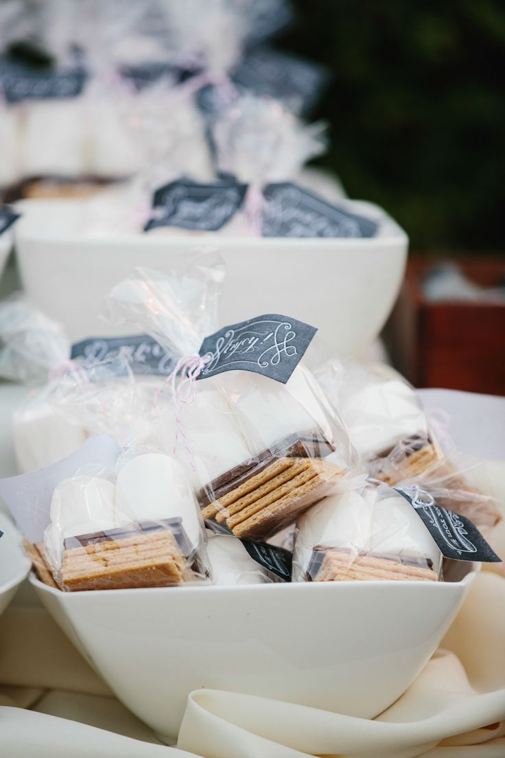 wedding_favor_ideas_10_01092014