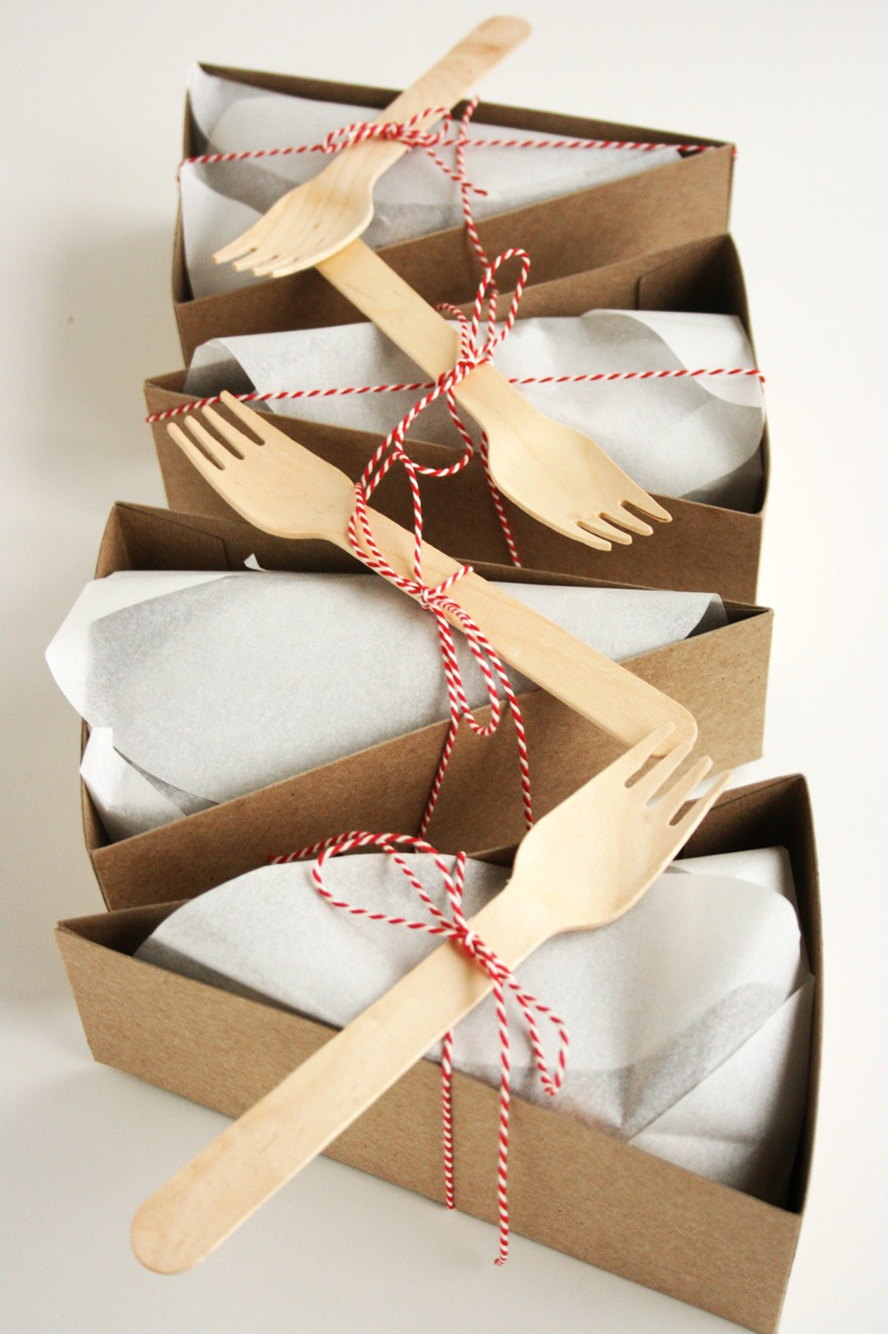 wedding_favor_ideas_15_01092014