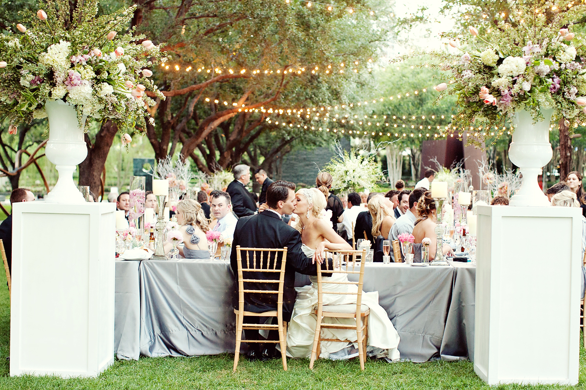 38 Amazing Wedding Inspiration From Perez Photography
