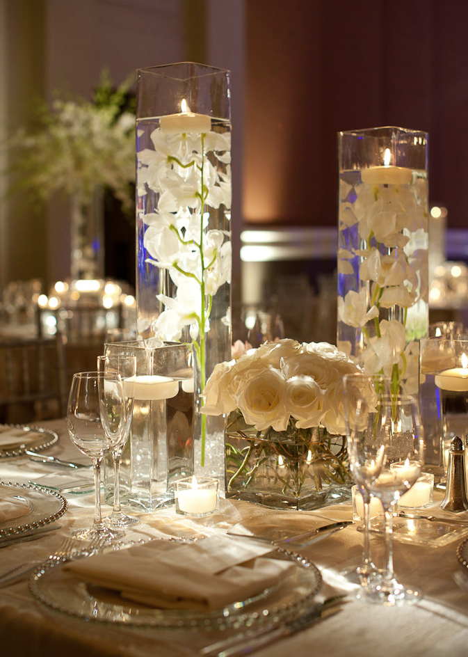 Wedding Reception Ideas 1 01102014