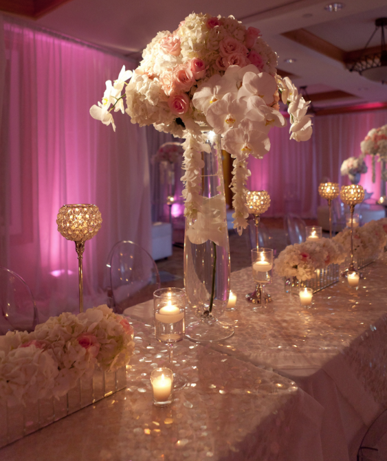 Wedding Reception Picture Ideas: Truly Unforgettable Wedding Reception Ideas