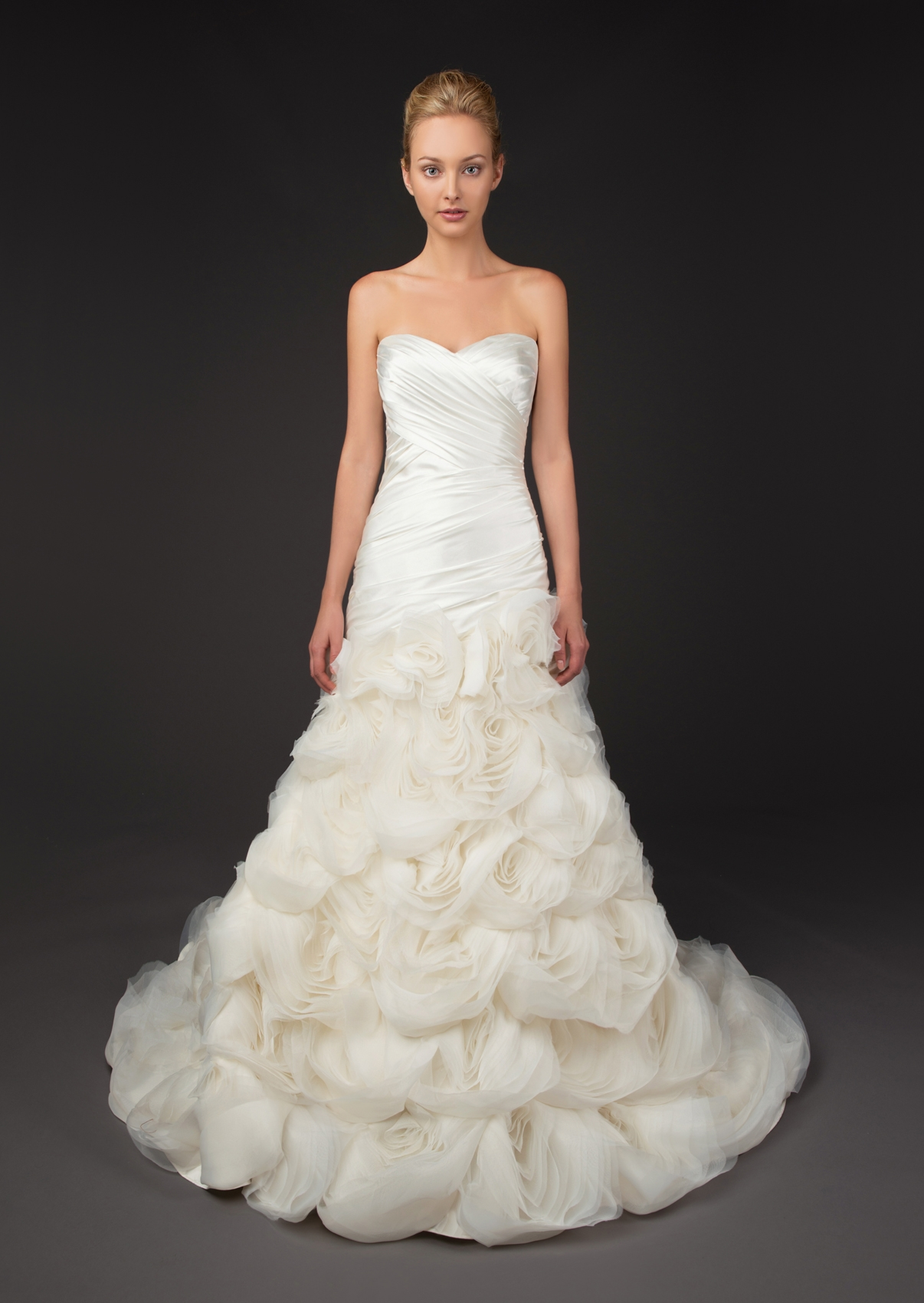Coutre Wedding Gowns 020 - Coutre Wedding Gowns