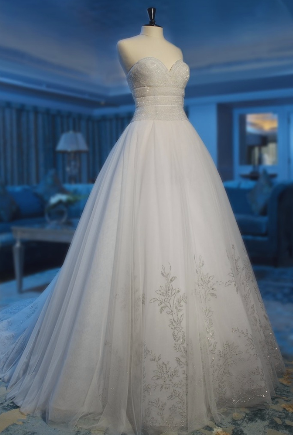abed-mahfouz-wedding-dress-02072014