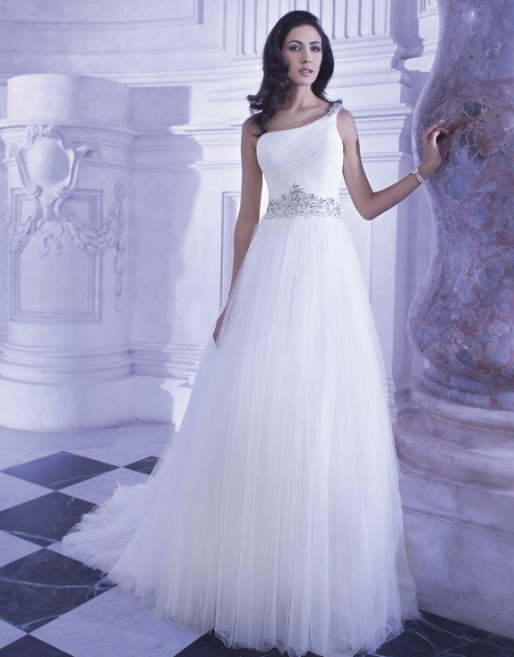 The best gowns from the most in demand wedding dress for Top wedding dresses designers