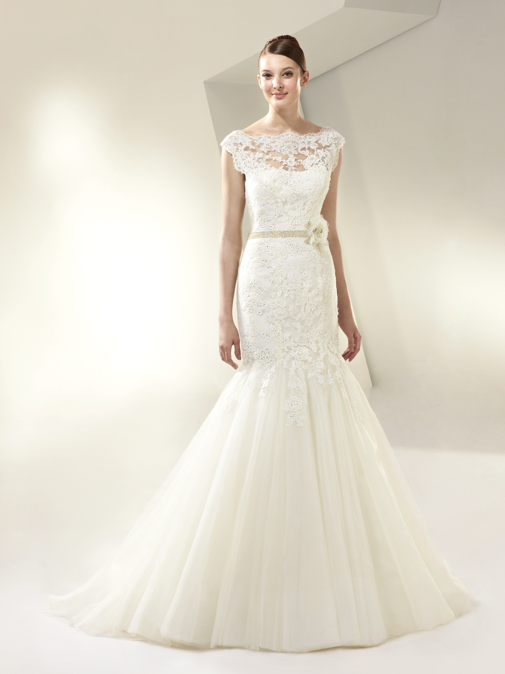 THE BEST GOWNS FROM THE MOST INDEMAND WEDDING DRESS DESIGNERS - Wedding Dress Stores Indianapolis
