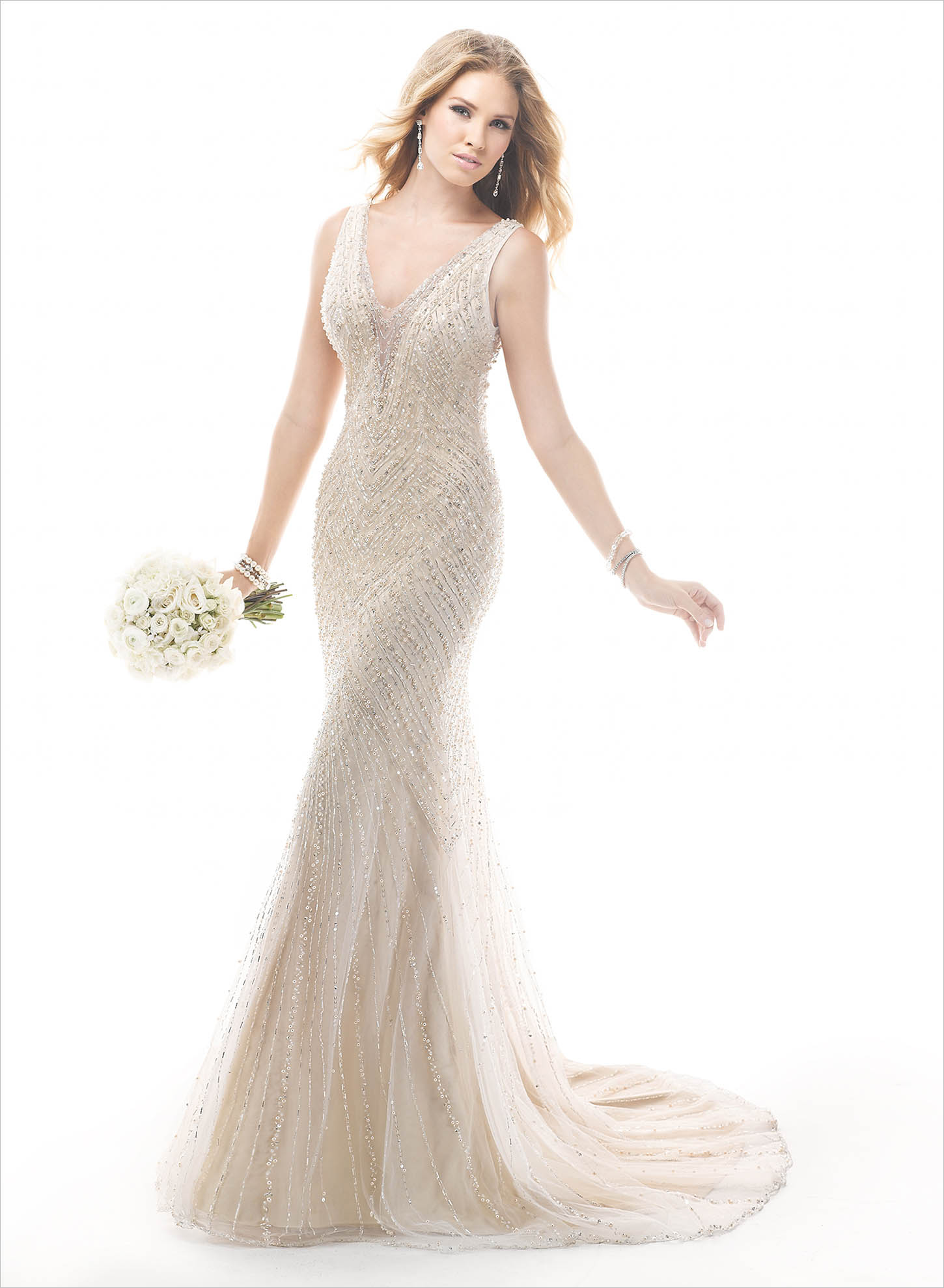 The best gowns from the most in demand wedding dress designers the best gowns from the most in demand wedding dress designers part i ombrellifo Images