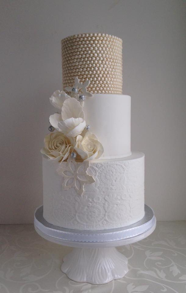 wedding-cakes-10-03142015nz