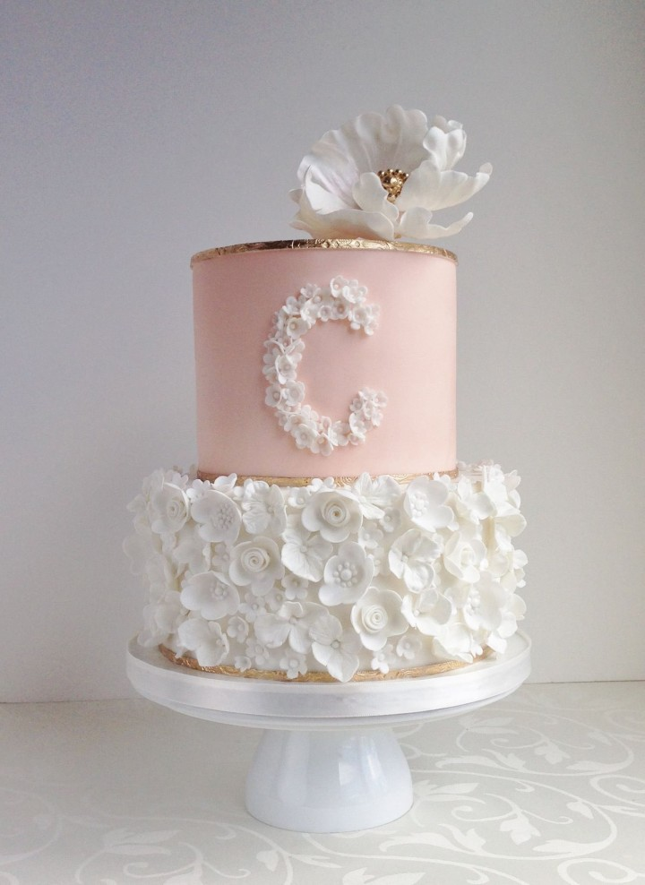 wedding-cakes-13-03142015nz