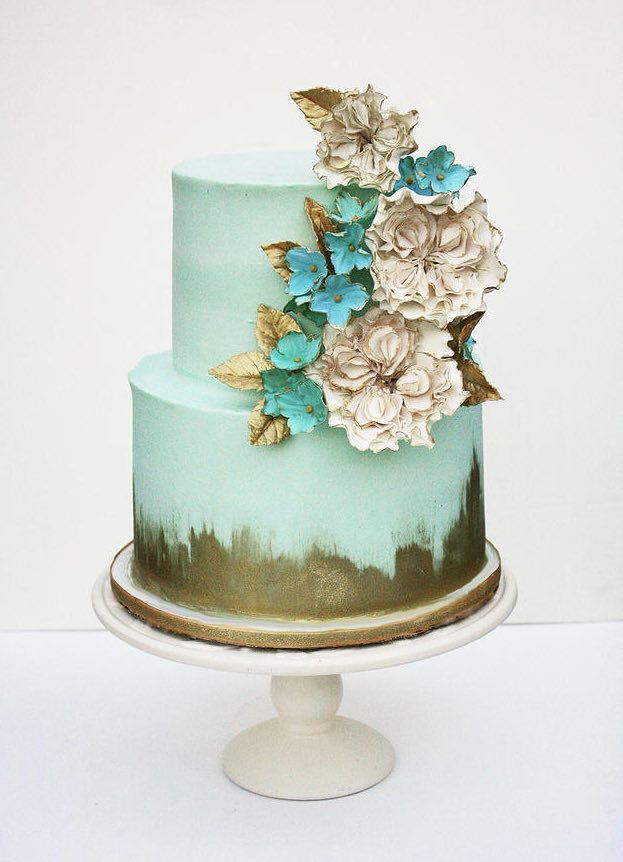 wedding-cakes-14-03142015nz