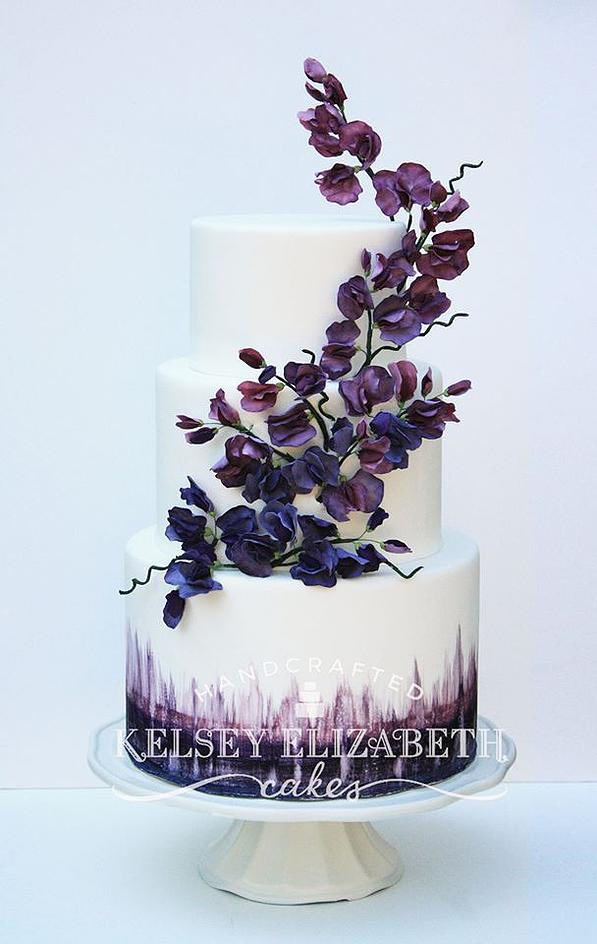 wedding-cakes-15-03142015nz