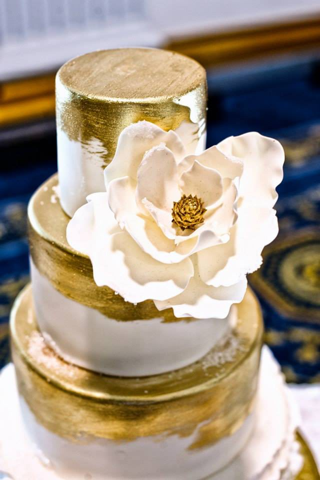 wedding-cakes-17-03142015nz
