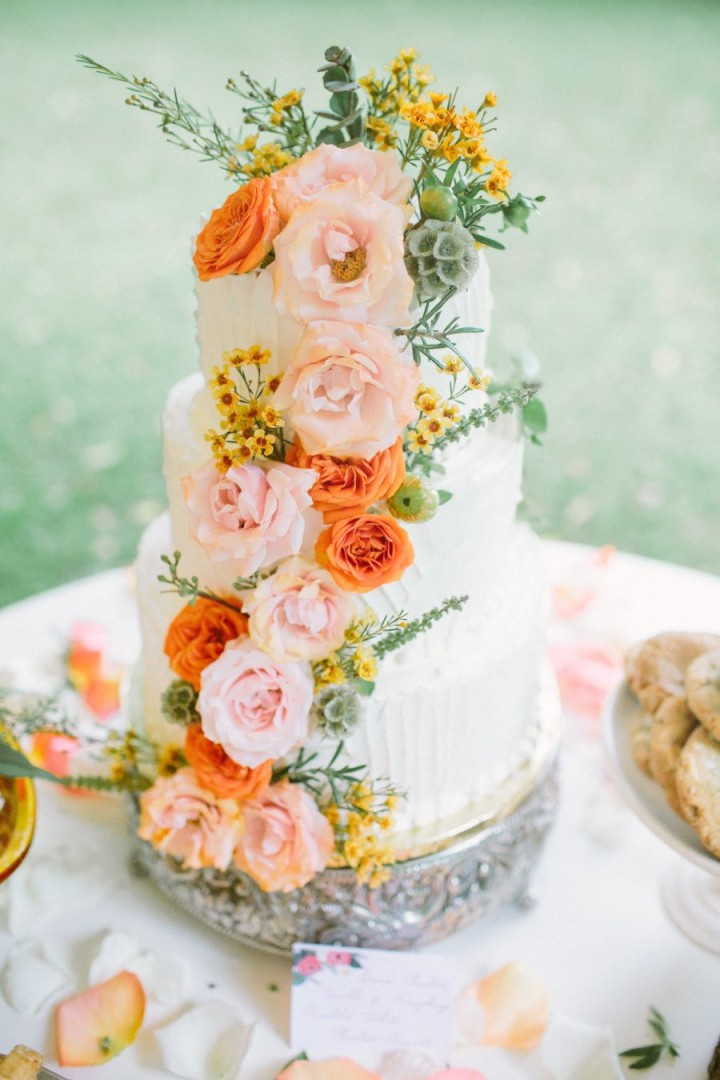 wedding-cakes-22-03142015nz