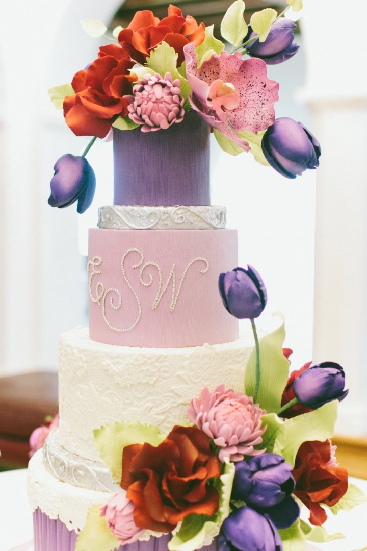 wedding-cakes-26-03142015nz