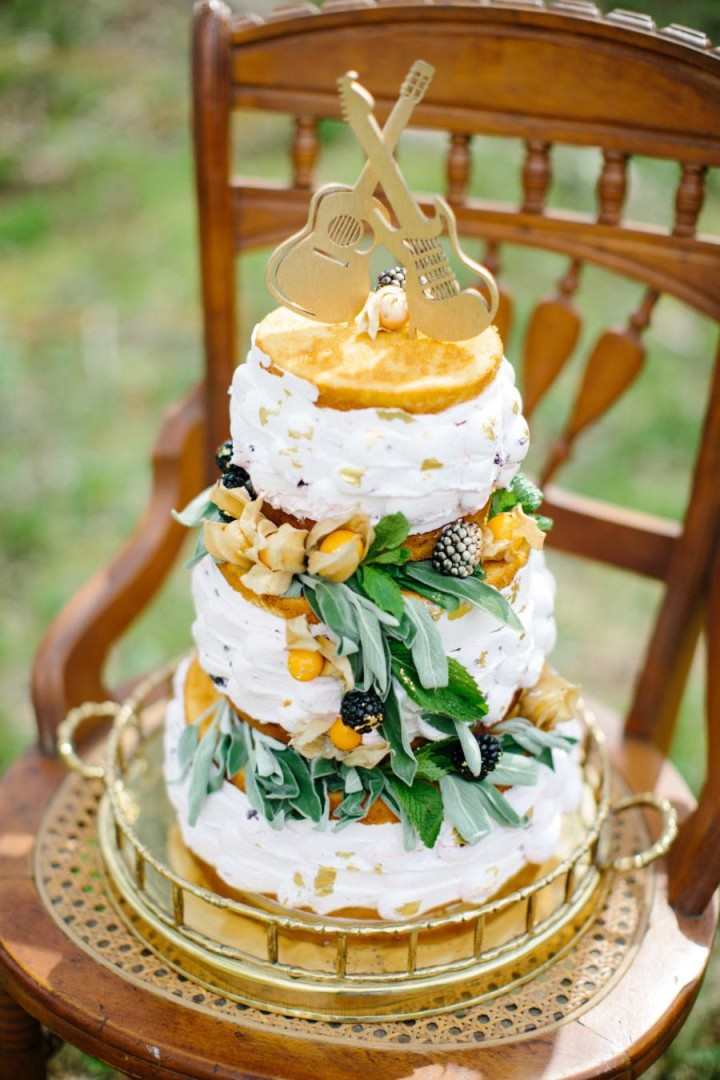 wedding-cakes-30-03142015nz