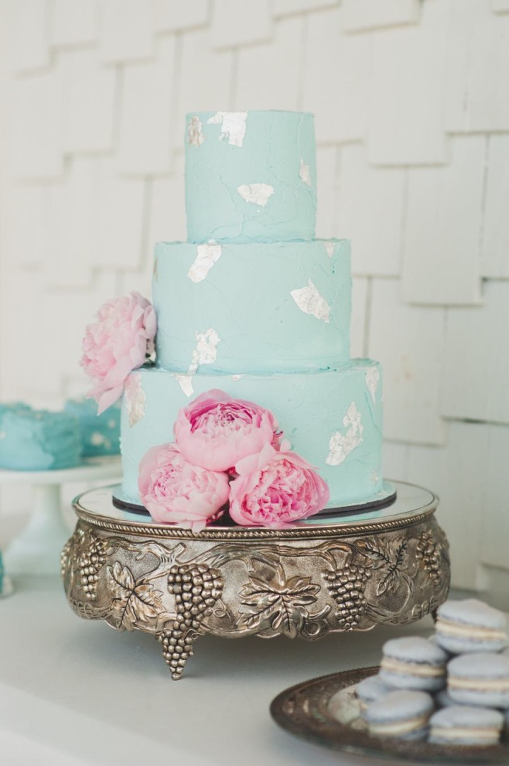 wedding-cakes-31-03142015nz