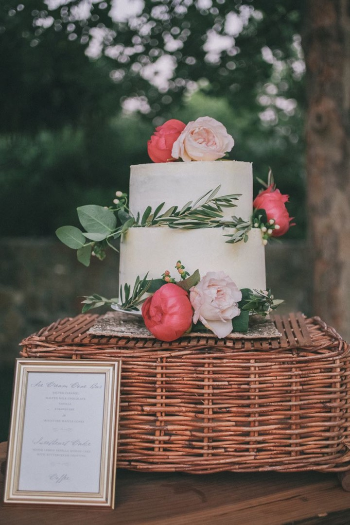 wedding-cakes-33-03142015nz