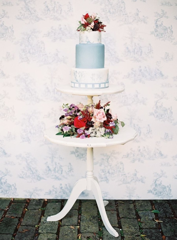 wedding-cakes-34-03142015nz