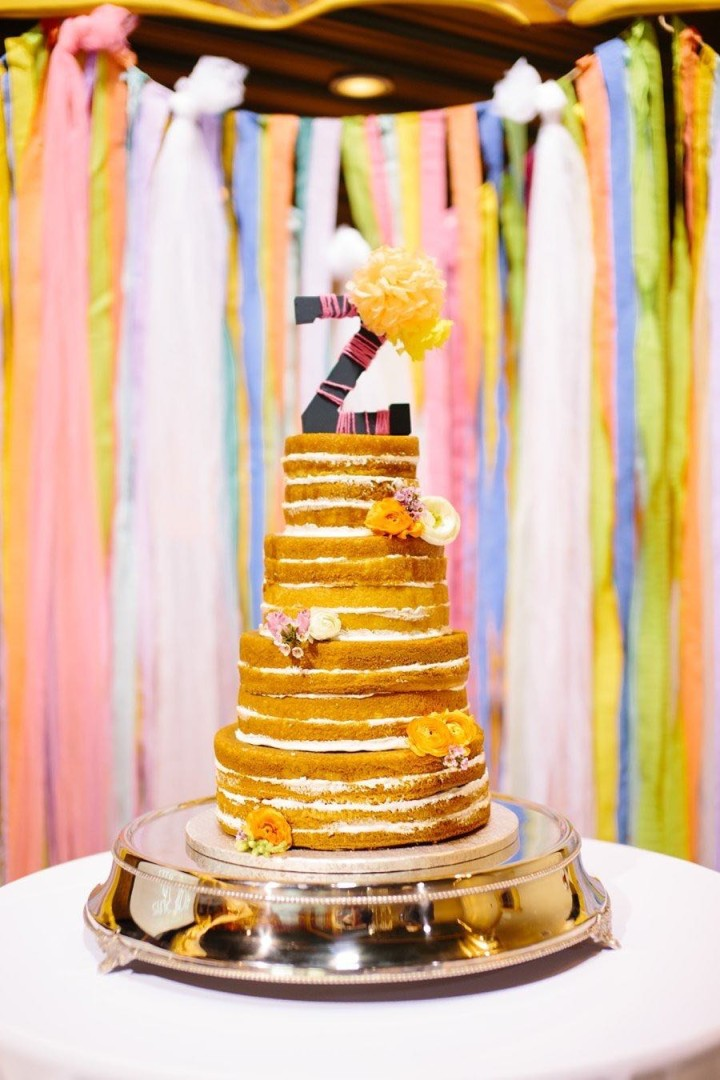 wedding-cakes-36-03142015nz
