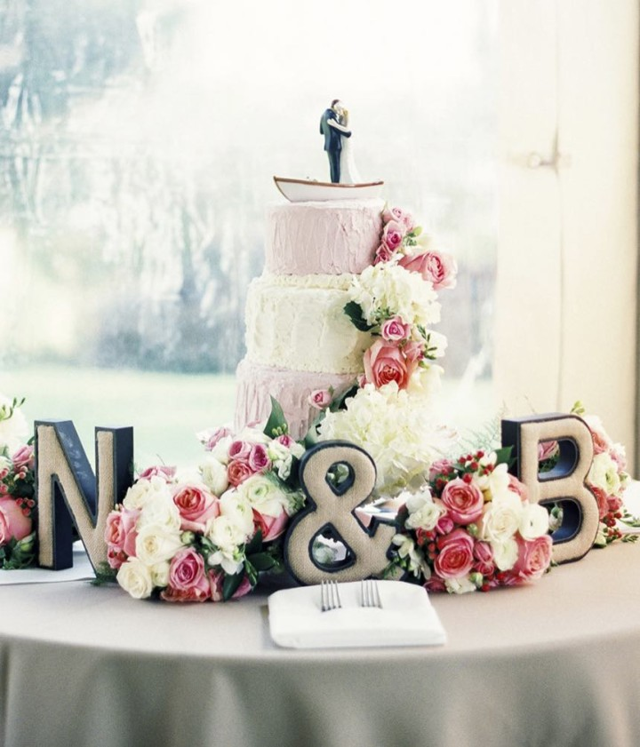 wedding-cakes-37-03142015nz