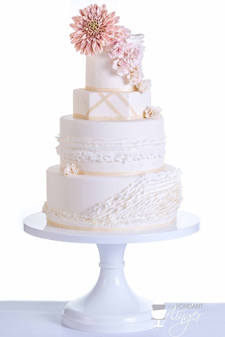 wedding-cakes-6-03142015nz
