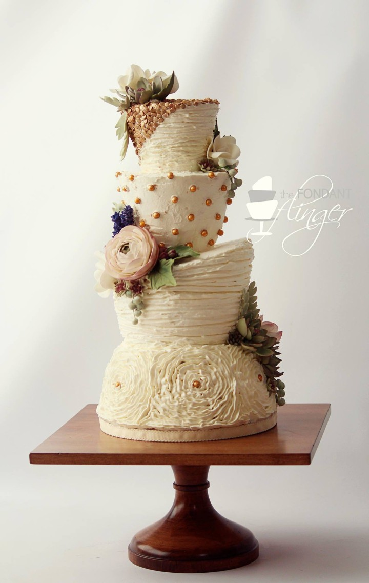 wedding-cakes-7-03142015nz