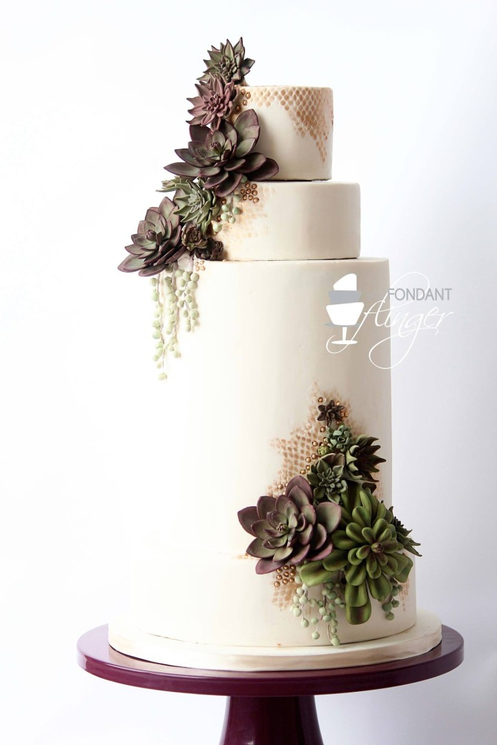 wedding-cakes-8-03142015nz