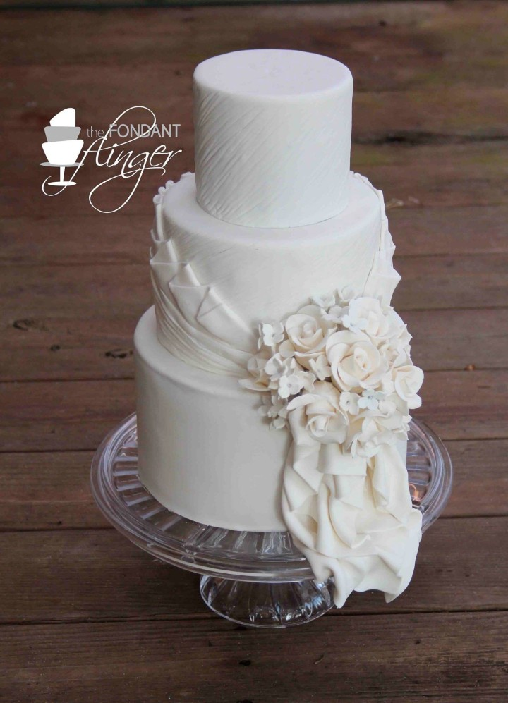 wedding-cakes-9-03142015nz