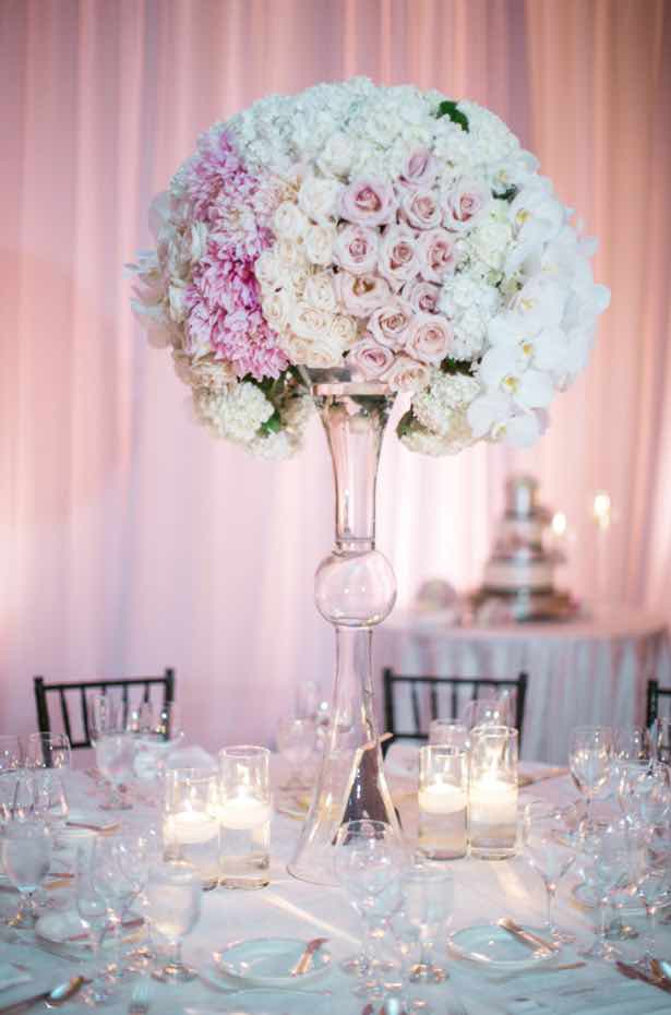 45 perfect wedding centerpiece inspiration and money saving tips wedding centerpiece 1 04282015nz junglespirit Images