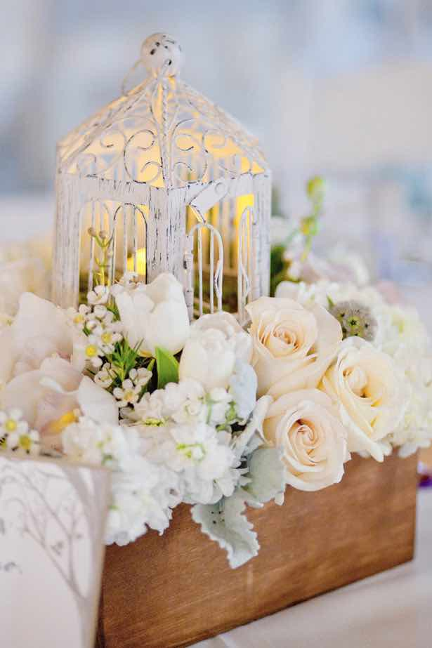 wedding-centerpiece-3-04282015nz