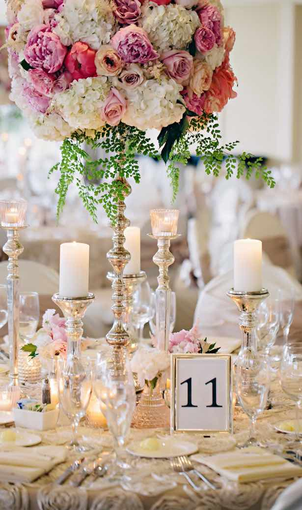 wedding-centerpiece-6-04282015nz