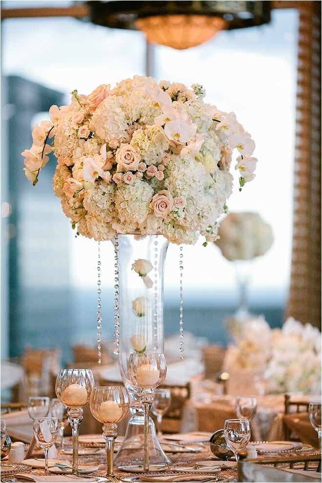 wedding-centerpiece-8-04282015nz