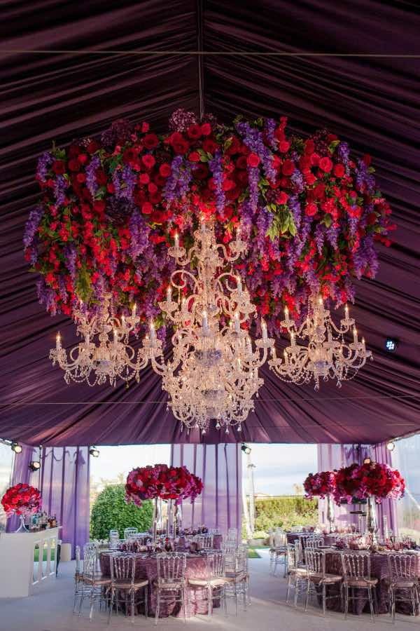 37 Creative Ideas For Decorating With Rustic Corbels: 37 Super Creative Wedding Decoration Ideas