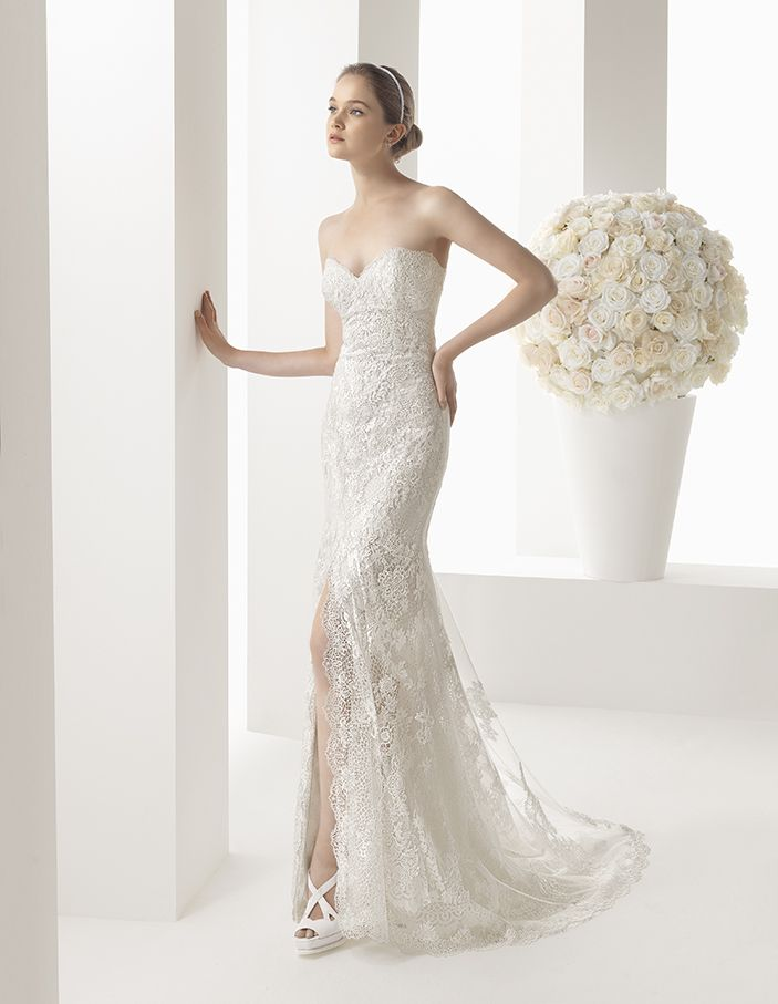 wedding-dresses-9-02072014