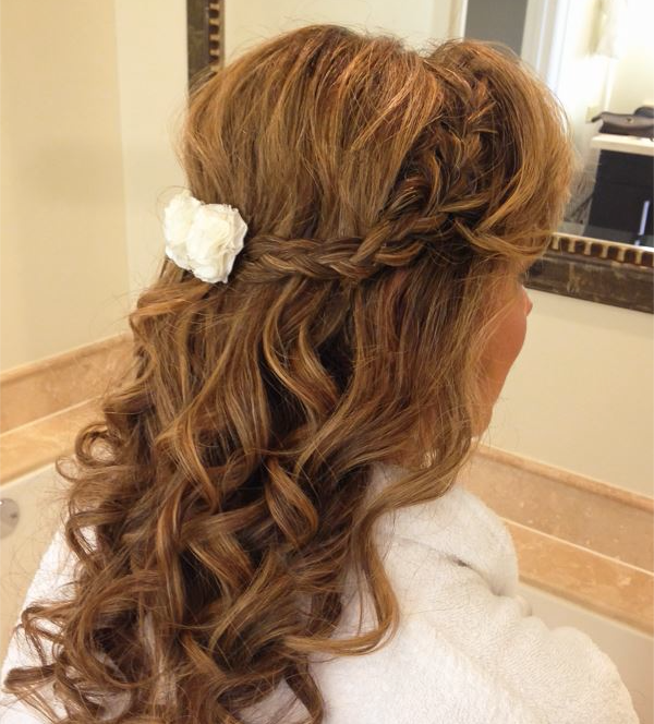 wedding-hairstyles-10-02082014