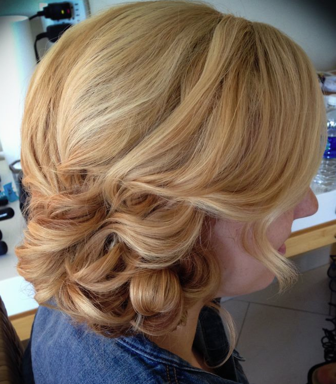wedding-hairstyles-15-02082014