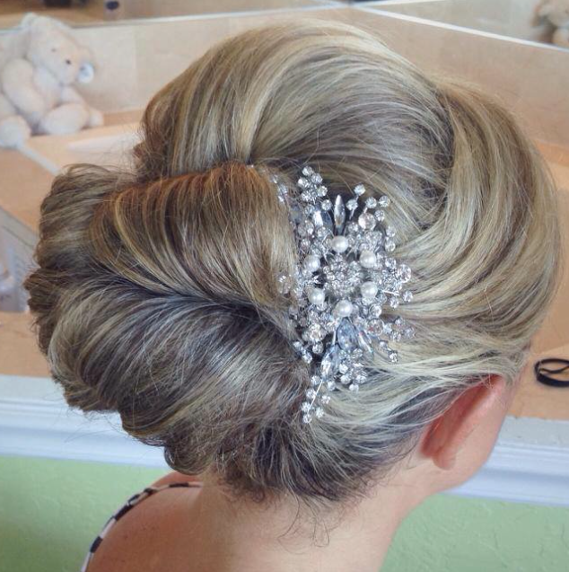 wedding-hairstyles-16-02082014