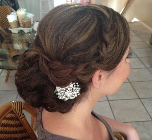 wedding-hairstyles-18-02082014